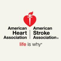 American Heart Association | American Stroke Association