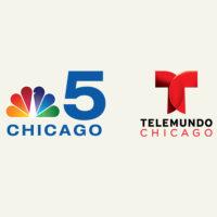 NBC 5 Chicago | Telemundo