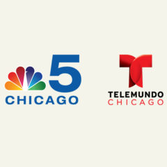 NBC 5 Chicago | Telemundo