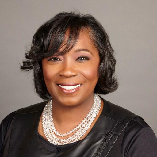 Cheryl Whitaker