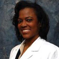 Dr. Karen Young