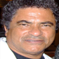 Ernani Silva