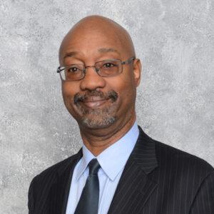 Dr. Michael Davenport