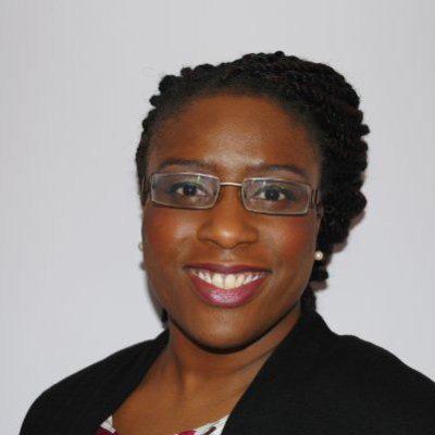 Adeyinka Ogunlegan