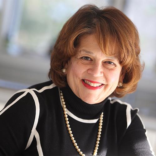 Cheryl D. Miller Communications Designer, Collected Artist