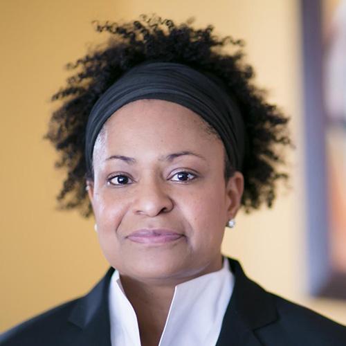 Dr. Lisa Coleman